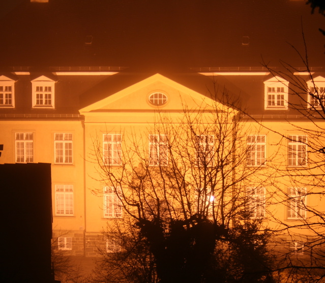 Amtsgericht_Foggy